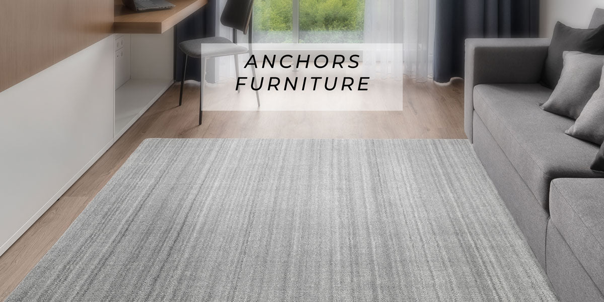 Anchors Furniture