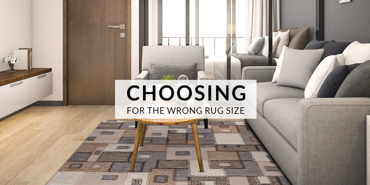 choosing-for-the-wrong-rug-size