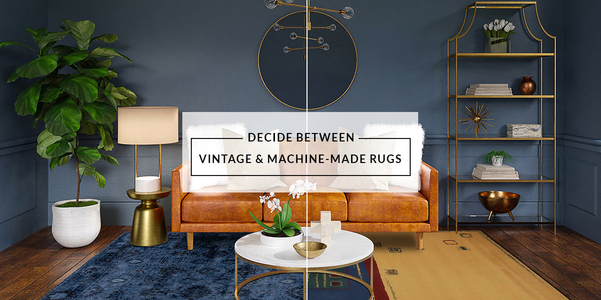 decide-between-vintage-and-machine-made-rugs