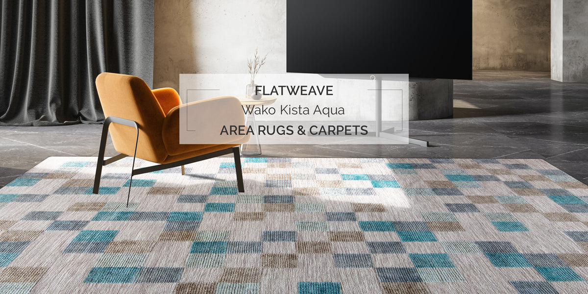 flatweave-area-rugs-and-carpets
