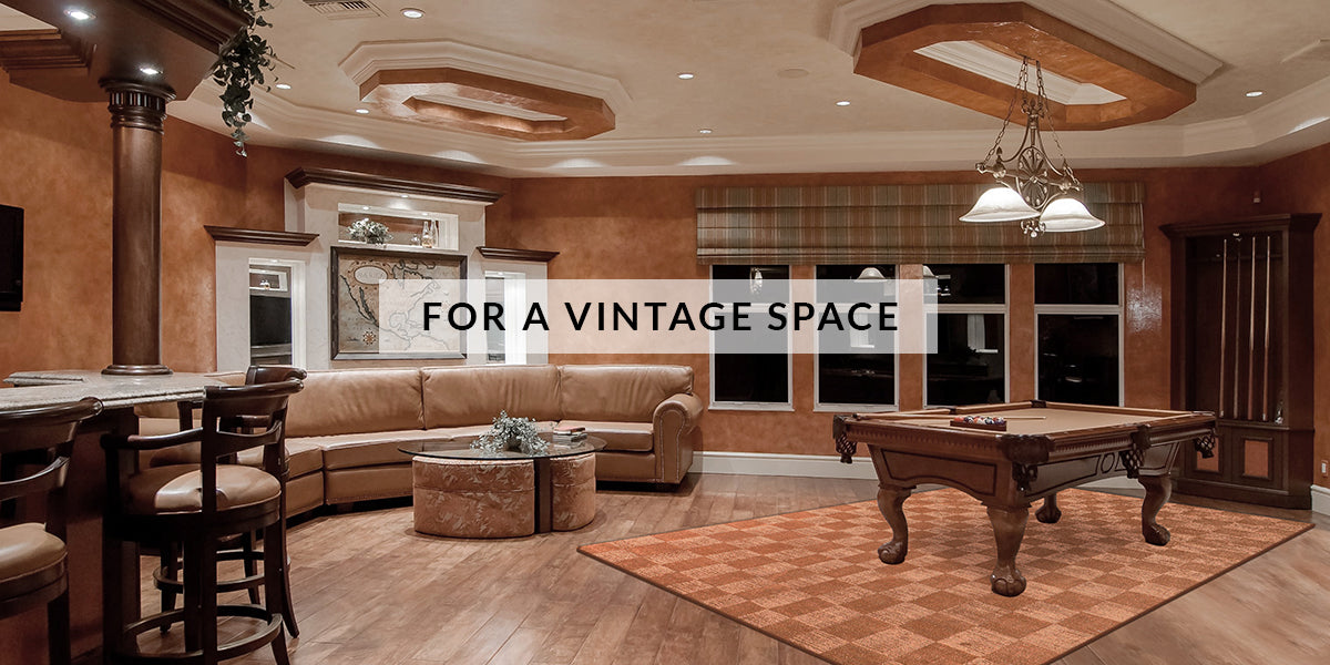 for-a-vintage-space
