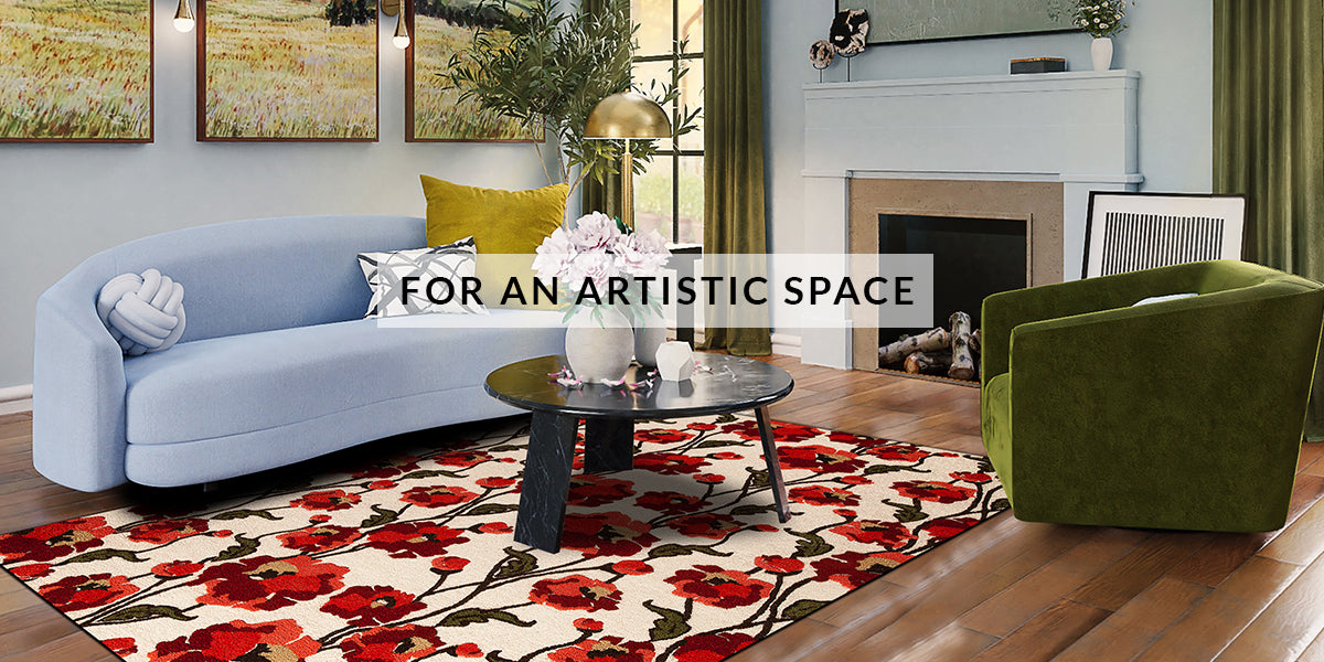 for-an-artistic-space