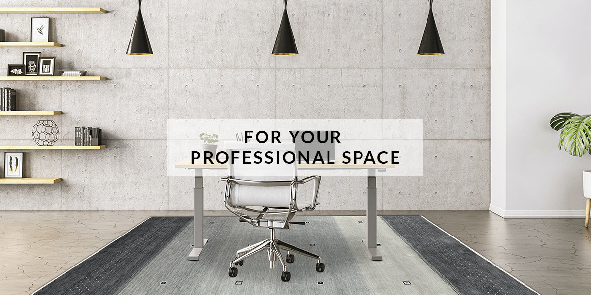 for-your-professional-space