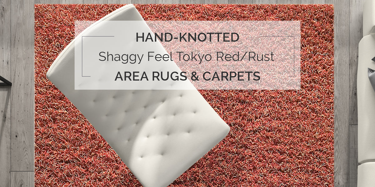 hand-knotted-area-rugs-and-carpets