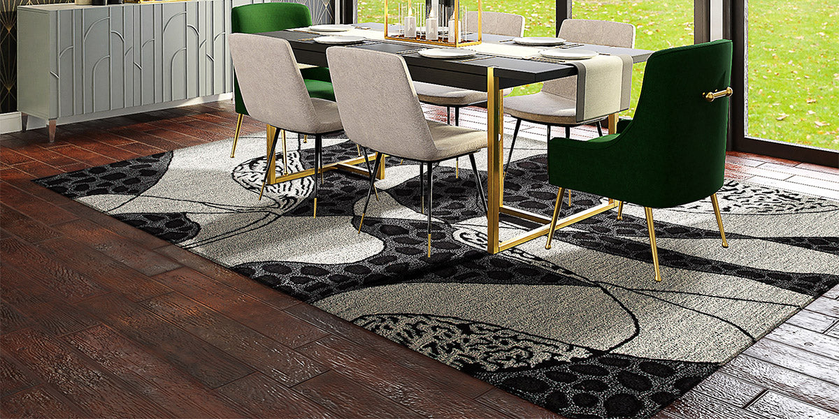 hand-tufted-abstract-rugs