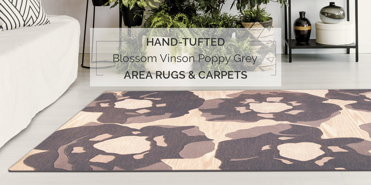 hand-tufted-carpets-for-bedroom