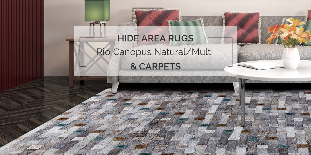 hide-area-rugs-for-living-room