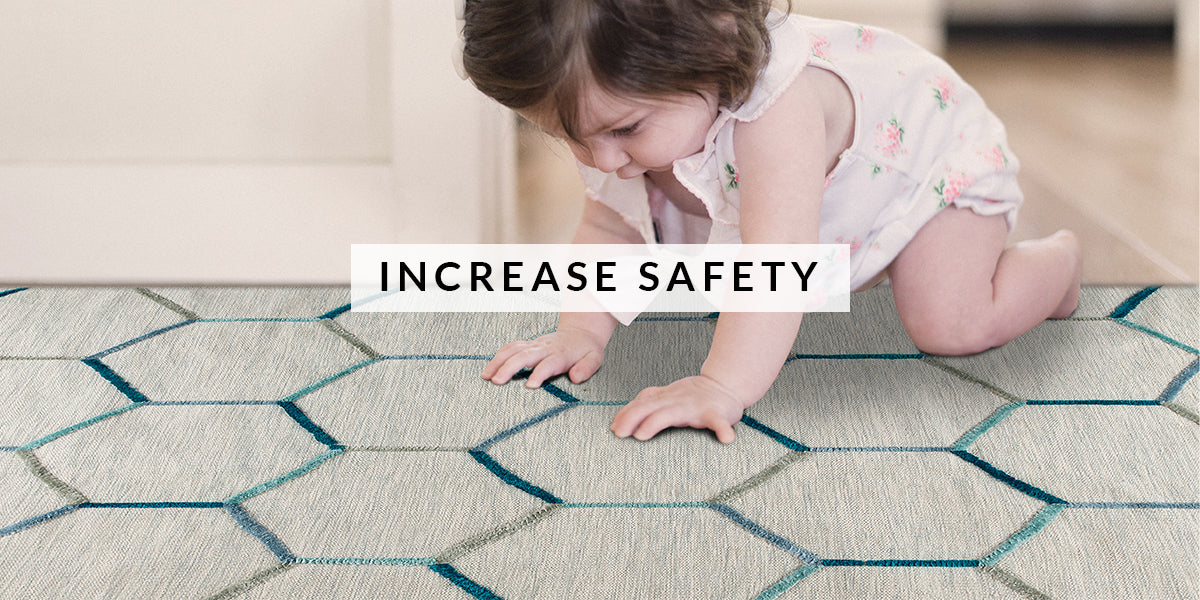increase-safety