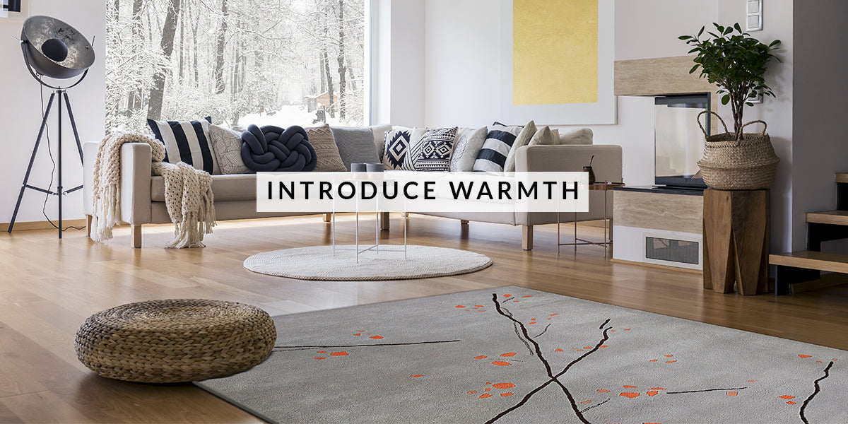 introduce-warmth