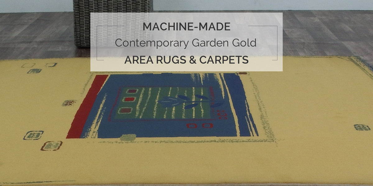 machine-made-area-rugs-and-carpets
