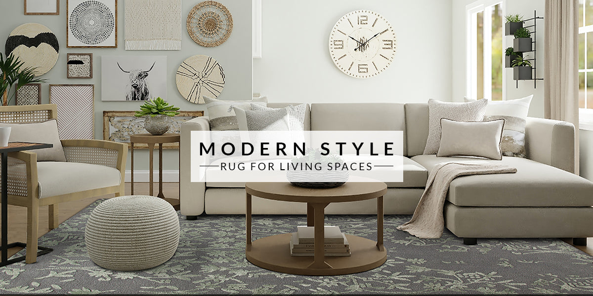 modern-style-rug-for-living-spaces