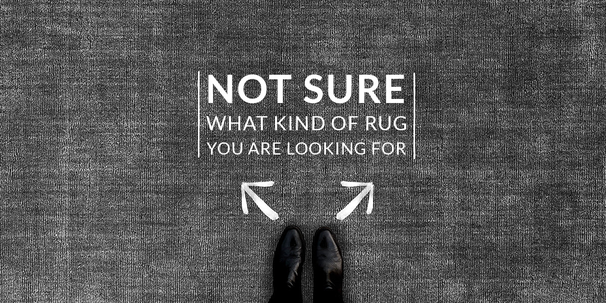 not-sure-what-kind-of-rug-you-are-looking-for