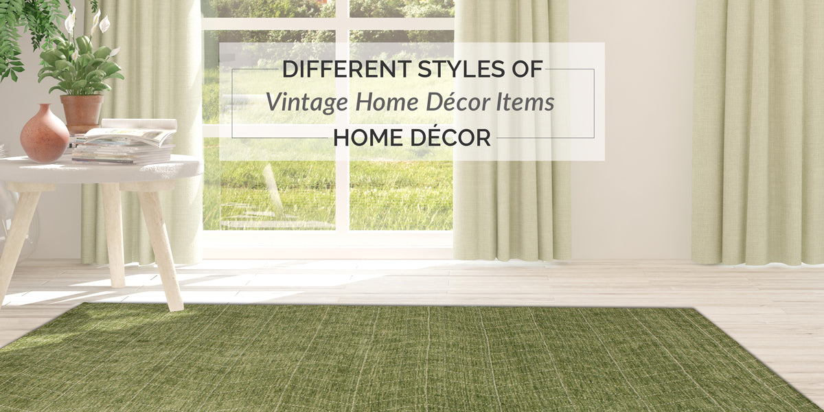 online-home-décor-company-in-india