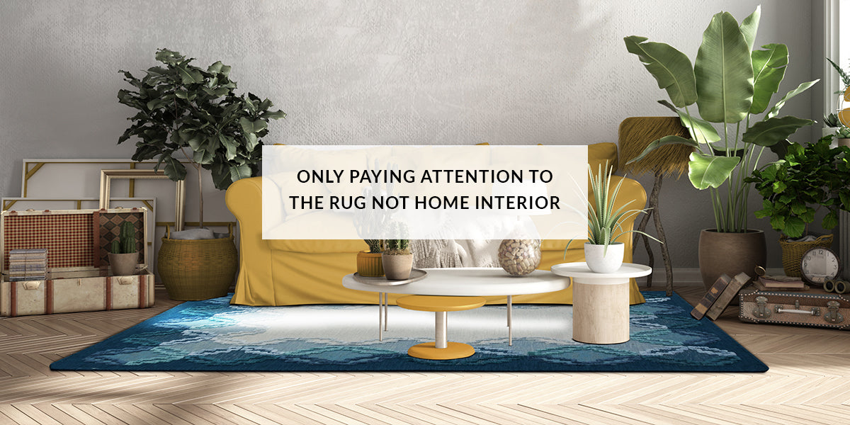 only-paying-attention-to-the-rug-not-home-interior