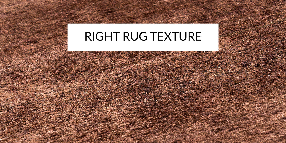 right-rug-texture