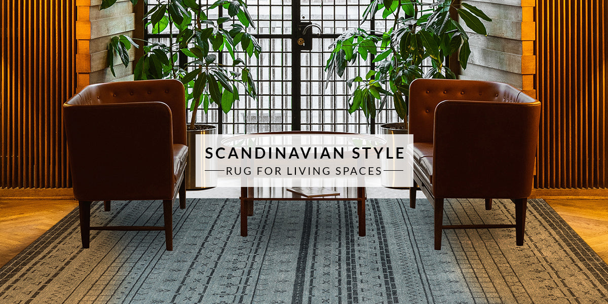 scandinavian-style-rug-for-living-spaces