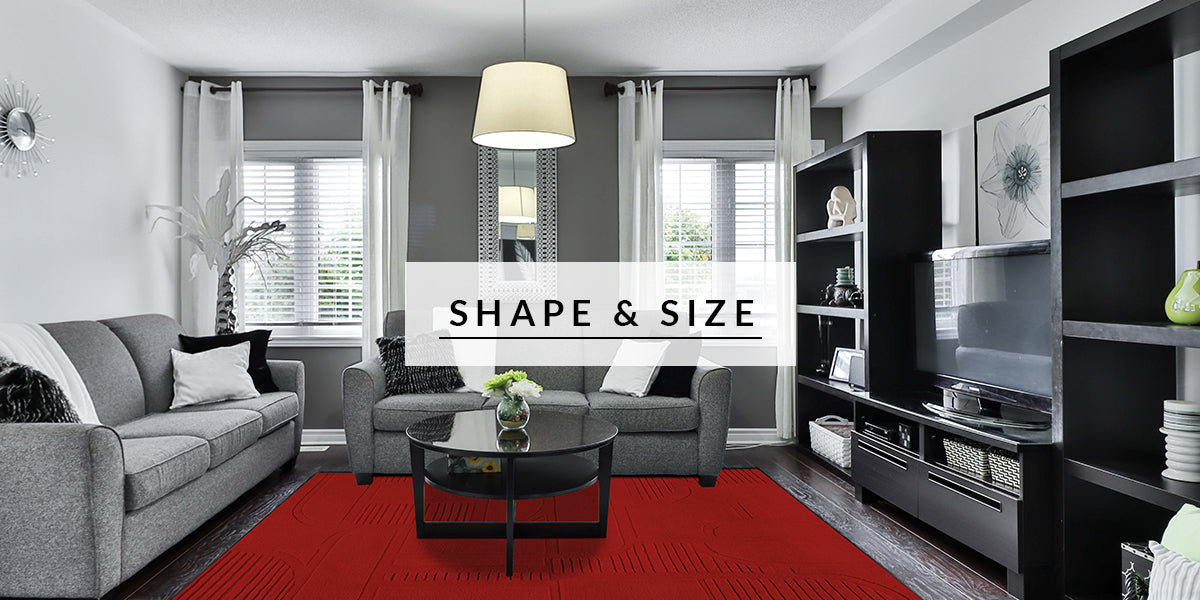shape-and-size