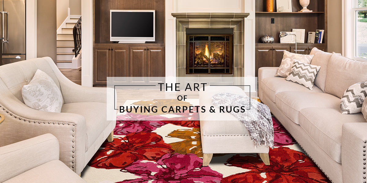 the-art-of-buying-carpets-and-rugs