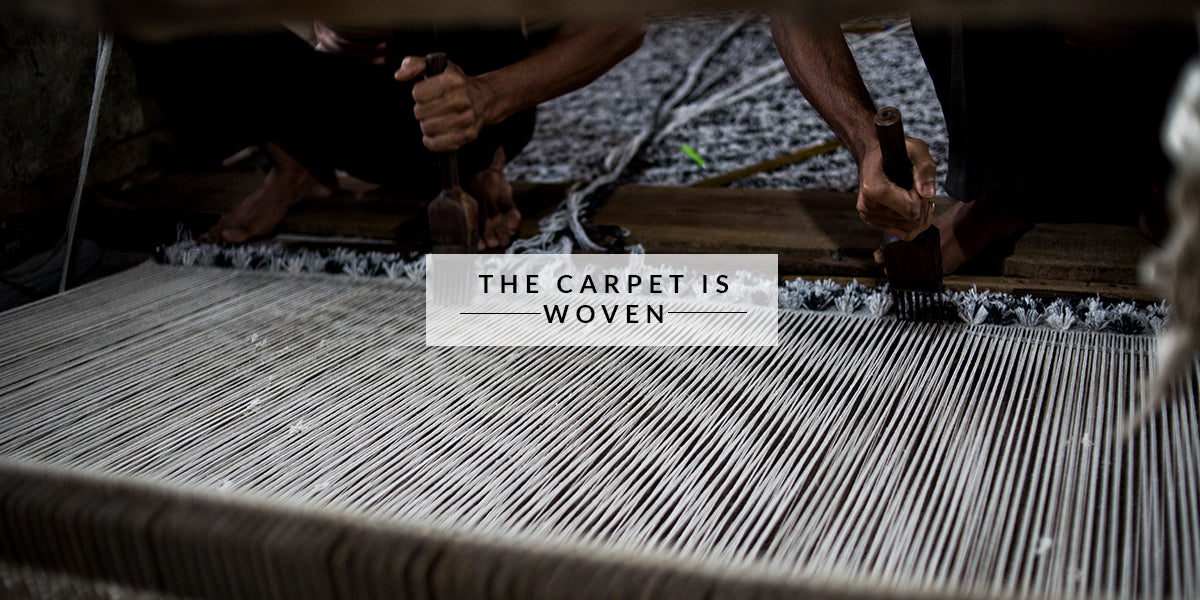 the-carpet-is-handwoven