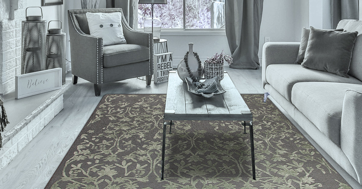 transitional-style-rug-carpet