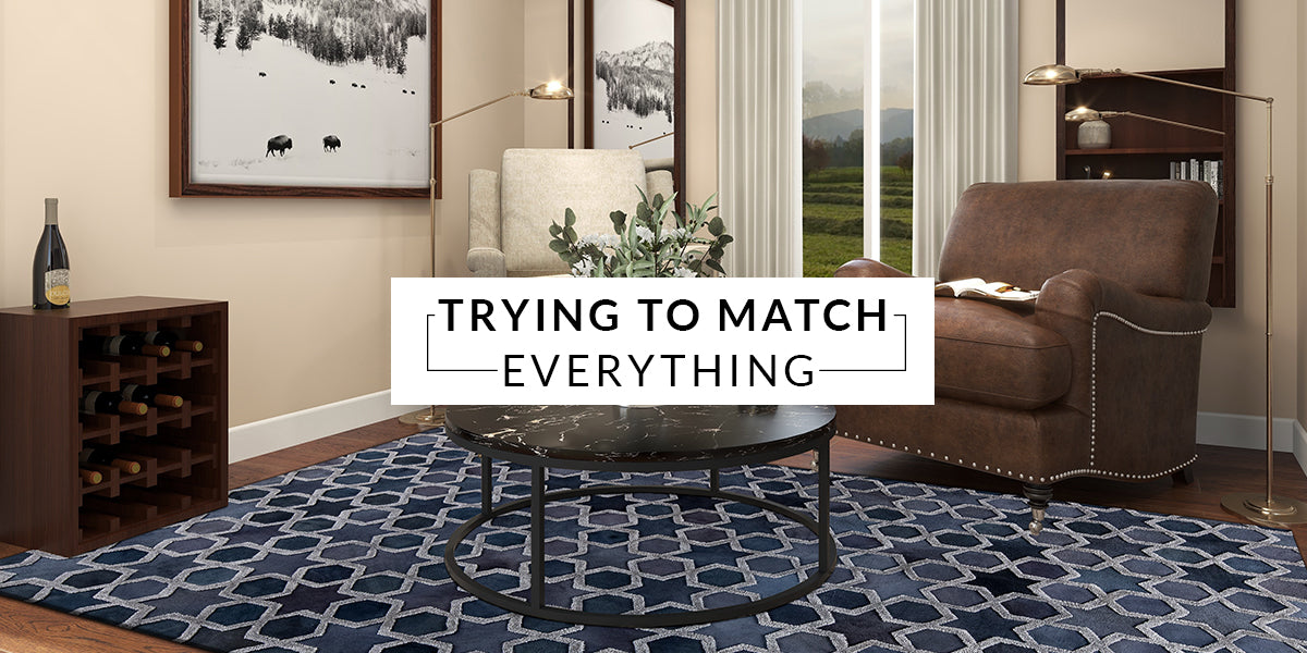 trying-to-match-everything