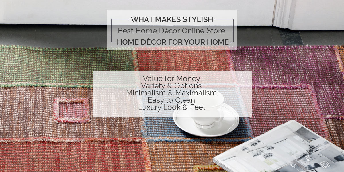 what-makes-stylish-home-decor-for-your-home