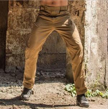 Load image into Gallery viewer, Last Day Promotion-Tactical Waterproof Pants - For Male or Female