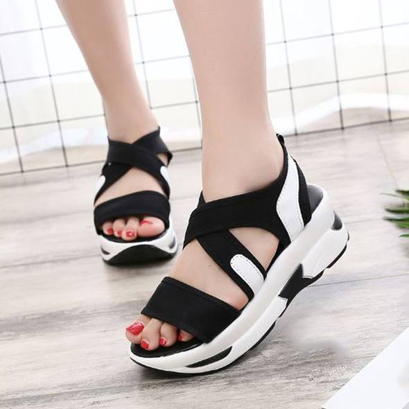 Kylie Stylish Sandals