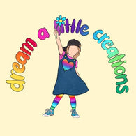 dream a little creations
