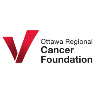 Ottawa Regional Cancer Foundation
