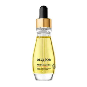 Aromessence Rose Damascena Essential Oils-Serum