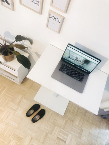 home and work come together in a seamless way_selkastore