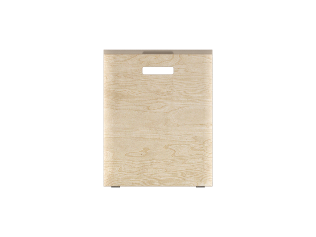Front_Recycling_Station_Ecomini_Birch