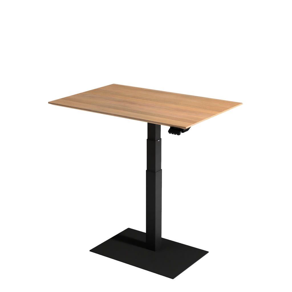 Electric Height adjustable desk selkastore