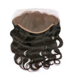 Extended Haìress Luxe Lace frontal