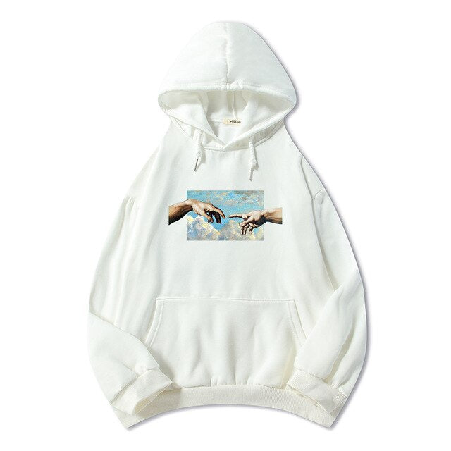 Creation 2.0 - Hoodiehoodstore