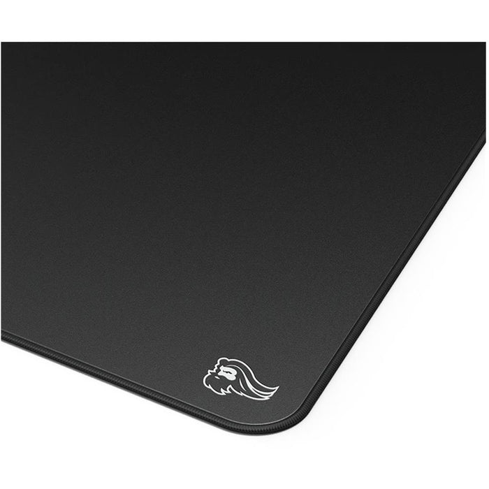 Glorious Element Mouse Pad - Fire — oklestore