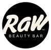 Raw Beauty Bar Inc.