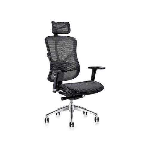 F94 101-F94 101-UK Gaming Chairs