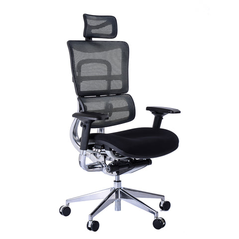 i29 Ergonomic-i29 Ergonomic-UK Gaming Chairs