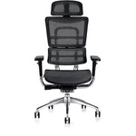 Hood Seating i29 Ergonomic