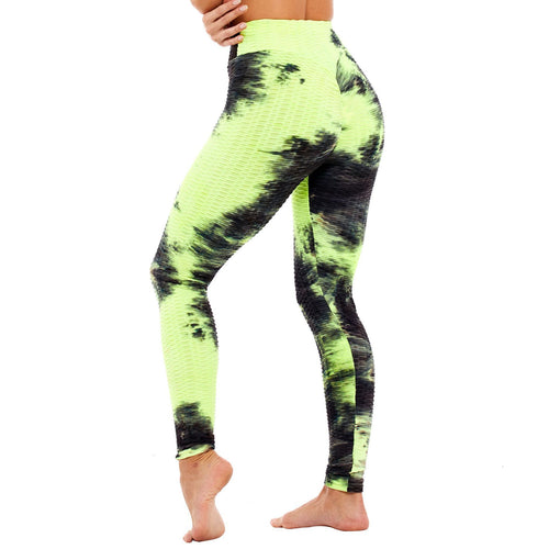 2021 New Colorful Anti Cellulite Leggings Leggings Primo Leggings