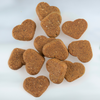 LOVING HEARTS (pet treat) ❤️❤️