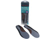 Archline Orthotic Insoles Balance – Full Length (Unisex) Plantar Fasciitis Foot Pain Relief