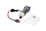 Aeromotive 450 LPH In-Tank Fuel Pump
