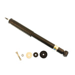 Bilstein B4 2006 Mercedes-Benz 00 Base Rear Shock Absorber