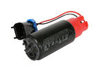 Aeromotive 325 Series Stealth In-Tank Fuel Pump - E85 Compatible - Compact 38mm Body