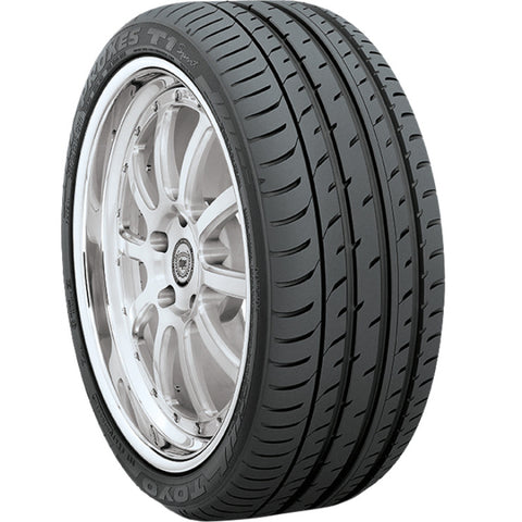 Toyo Proxes T1 Sport Tire - 235/35ZR19 91Y