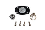 Aeromotive Carb Regulator Repair Kit (for 13201/13205/13211/13215/13217/13251/13255)