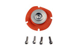 Aeromotive Regulator Repair Kit (for 13202/13113/13209/13214/13212)